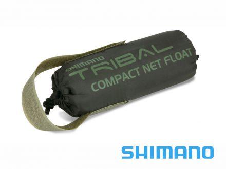 буй за кеп Shimano Tribal Compact Net Float