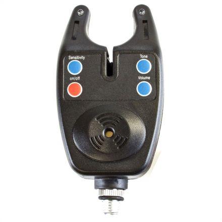 сигнализатор Raven Deluxe Carp 1