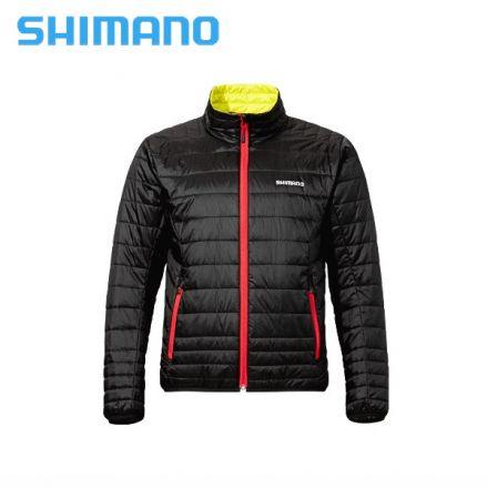 Яке Shimano Soft Insulation Jacket LT