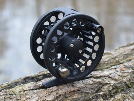 filStar Legend Fly Reel