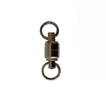 filStar Power Swivels FS-208