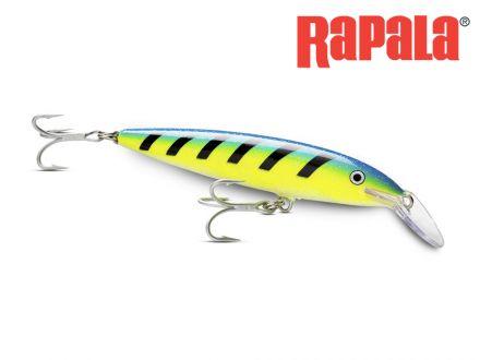 Rapala Floating Magnum 11