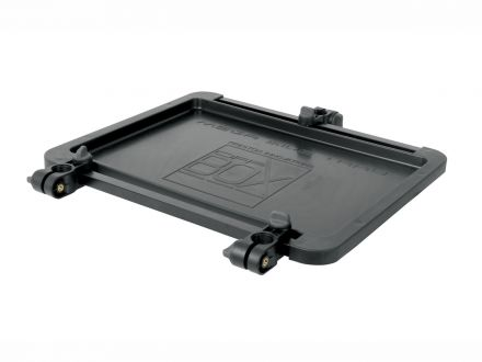 Preston Innovations New OFFBOX 36 Mega Side Tray