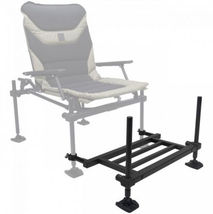 Korum X25 Chair Platform