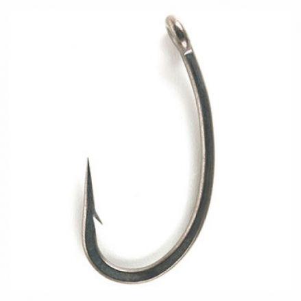 куки Fox Edges Armapoint Curve Shank Hooks