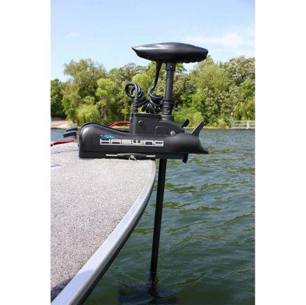 Haswing Cayman B 55 GPS Helmsman