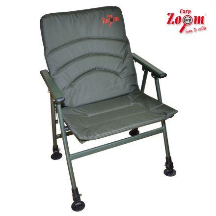 Стол Carp Zoom Easy Comfort Armchair