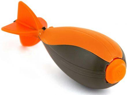 ракета за захранване Fox Impact Spod