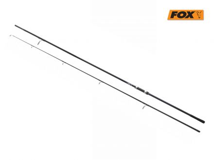 fox EOS 2PC ROD CRD254