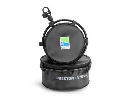 Прикачно Preston Innovations Off Box 36 Eva Bowl and Hoop