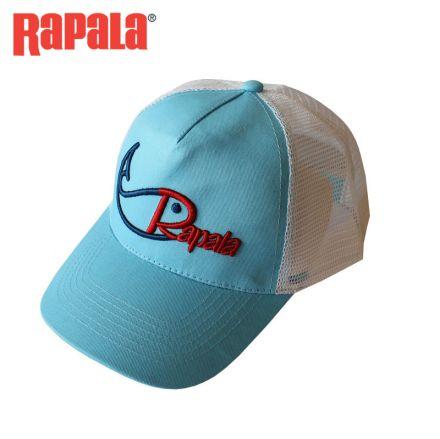 Шапка Rapala M4RA0112ONE