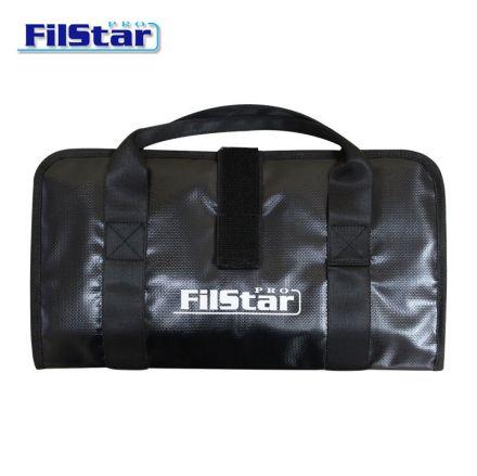 класьор за пилкери FilStar