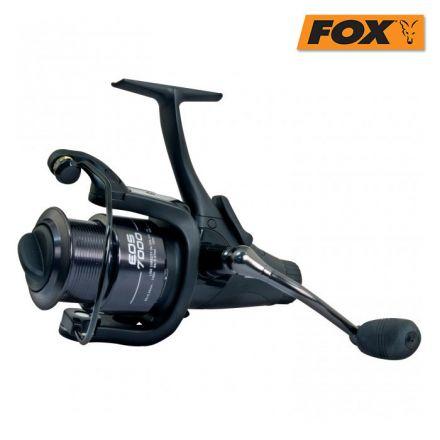 Макара Fox EOS 7000