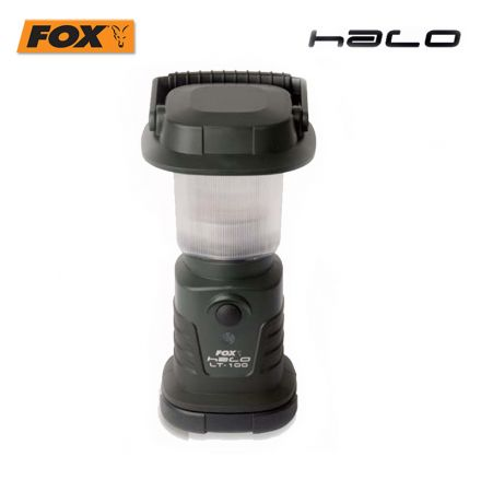 Фенер Fox Halo Lantern LT-100
