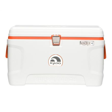Cooler Igloo Super Tough STX-72