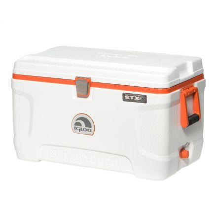 хладилна чанта Igloo Super Tough STX-72