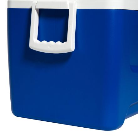 Хладилна чанта Igloo Island Breeze 48