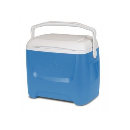 Cooler Igloo Island Breeze Elite 28