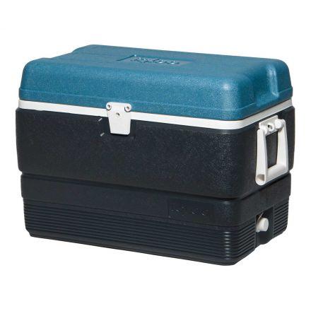 хладилна чанта Igloo MaxCold 50 - Jet