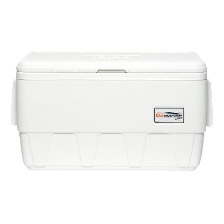 хладилна чанта Igloo Marine Ultra 36