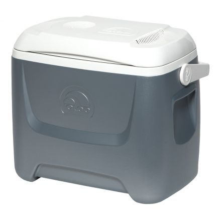 хладилна чанта Igloo ICELESS 26