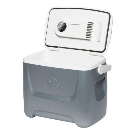 хладилна чанта електрическа Igloo ICELESS 26