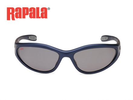 Очила Rapala Sportsmans RVG-003B