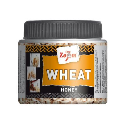 пшеница Carp Zoom Wheat