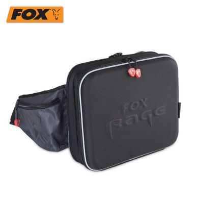 fox Rage Voyager Shoulder bag hardcase