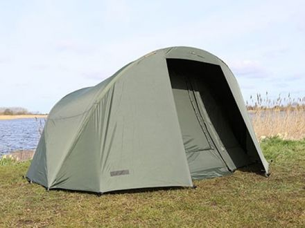 Покривало Fox Royale Classic 2 man bivvy SKIN