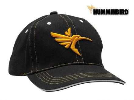 Шапка Humminbird