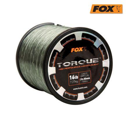 Монофилно влакно Fox Torque Line