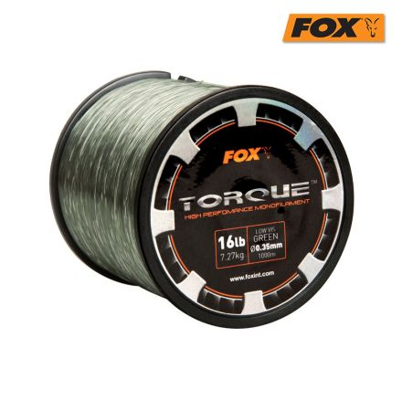fox Torque Line