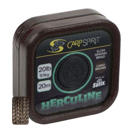 Carp Spirit Herculine 20m
