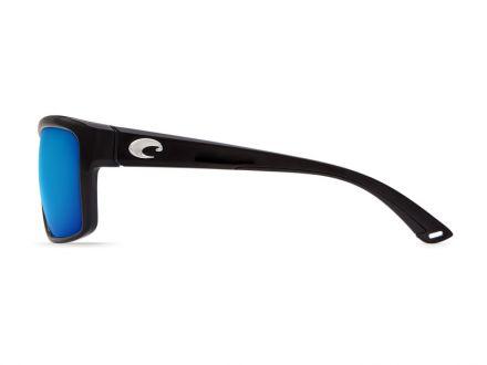 Очила Costa Mag Bay