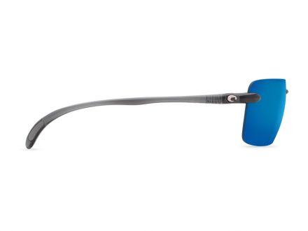 Очила Costa Cayan