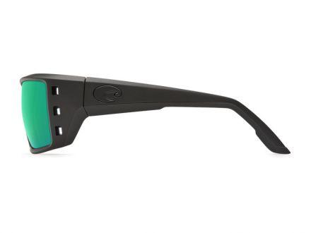 Очила Costa Permit