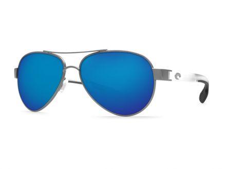 Очила Costa Loreto