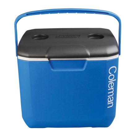 Хладилна кутия Coleman 30 Quart Excursion® Cooler