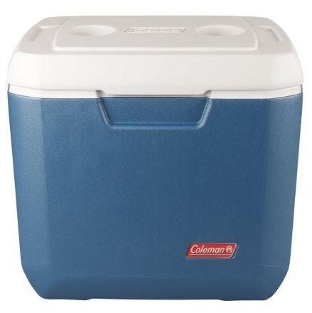 Хладилна кутия Coleman