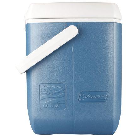 Хладилна кутия Coleman 28QT 5878 EMEA C004