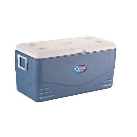 Хладилна кутия Coleman 100 QT Xtreme® Cooler
