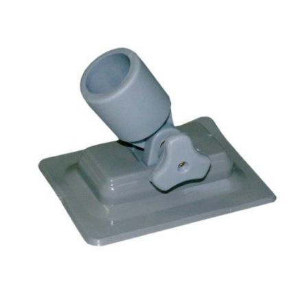 Awning base 22mm for inflatable board