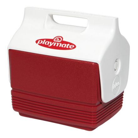 хладилна чанта Igloo Playmate Mini