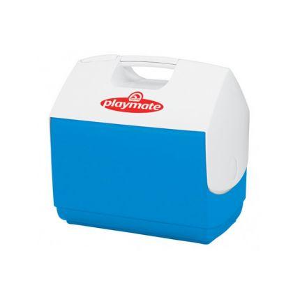 Хладилна чанта Igloo Playmate PAL Синя