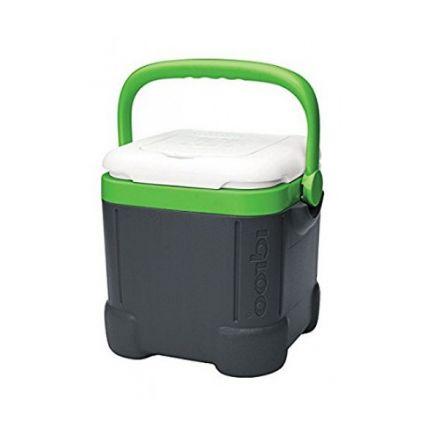Хладилна чанта Igloo Ice Cube 14 Метеорит