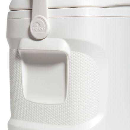 Хладилна чанта Igloo Marine Ultra 30
