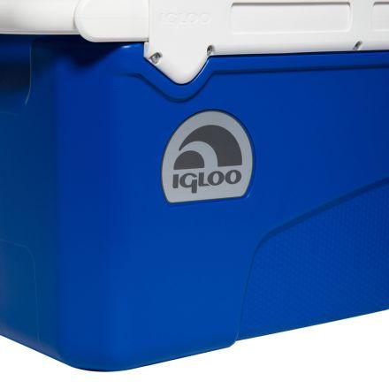 Хладилна чанта Igloo Contour™ Gilide™ 38