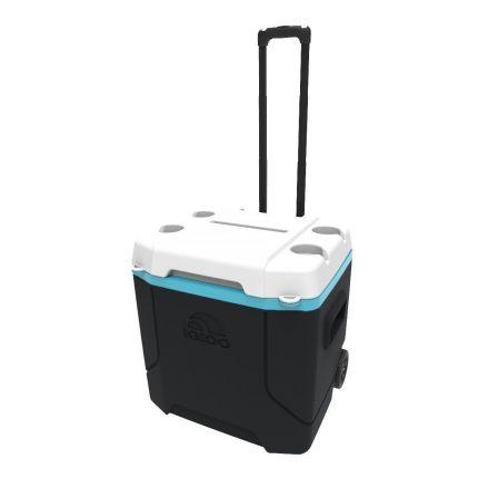 Хладилна чанта Igloo Profile 54 Roller