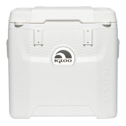 igloo Marine Ultra Quantum™ 52 Roller